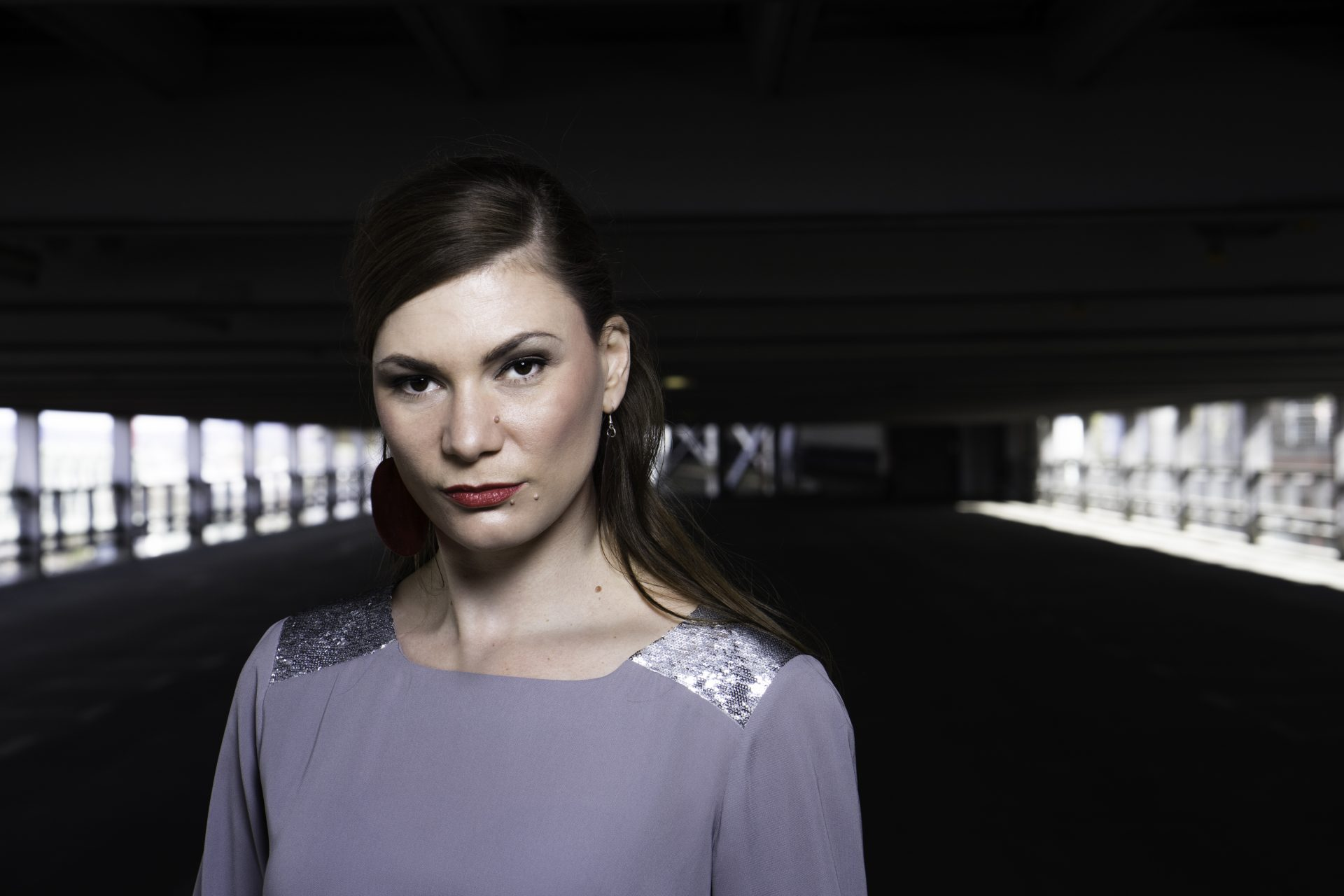 Sängerin Schauspielerin Bonn
