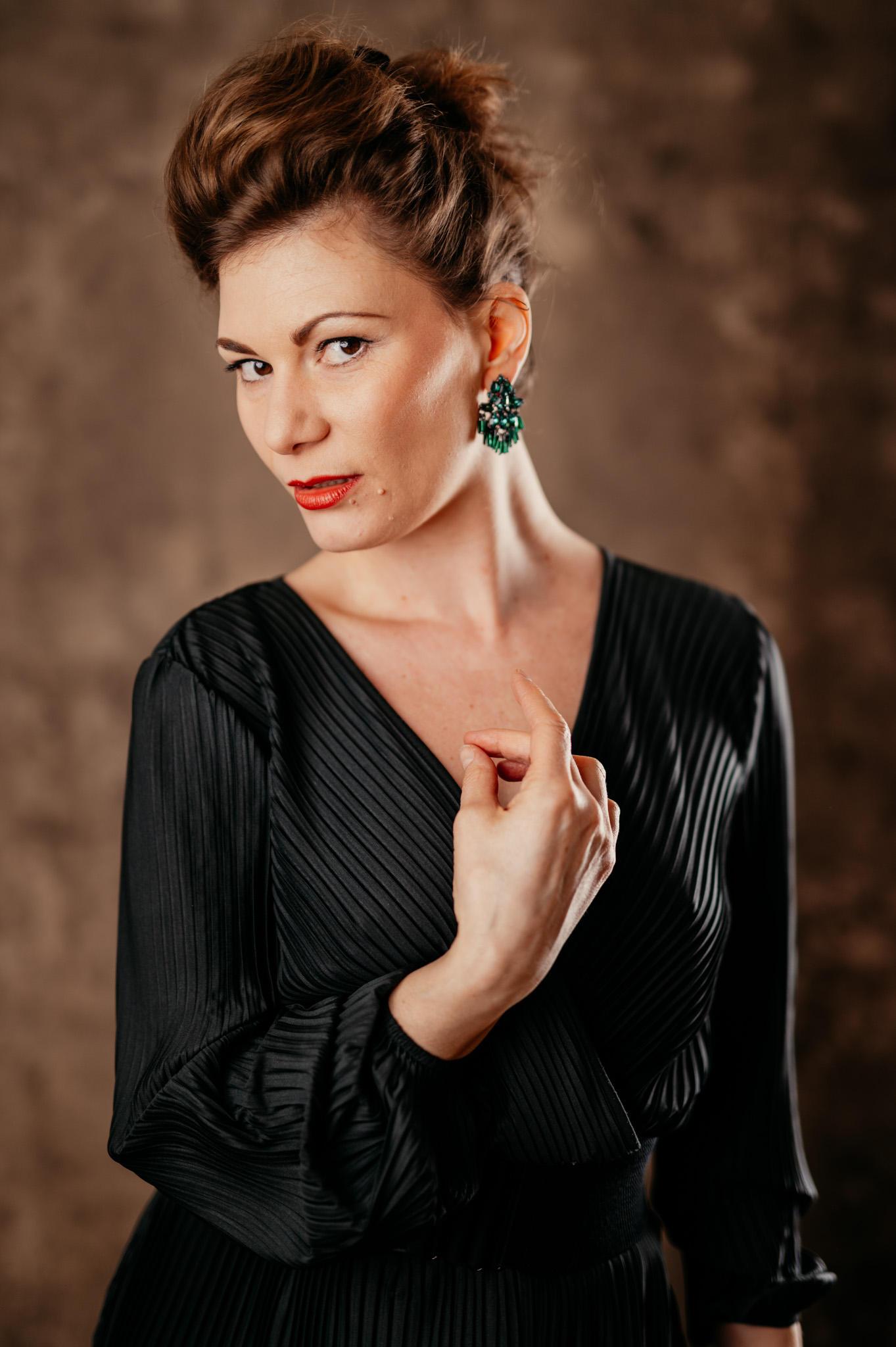 Schauspielerin Köln Bonn Sängerin