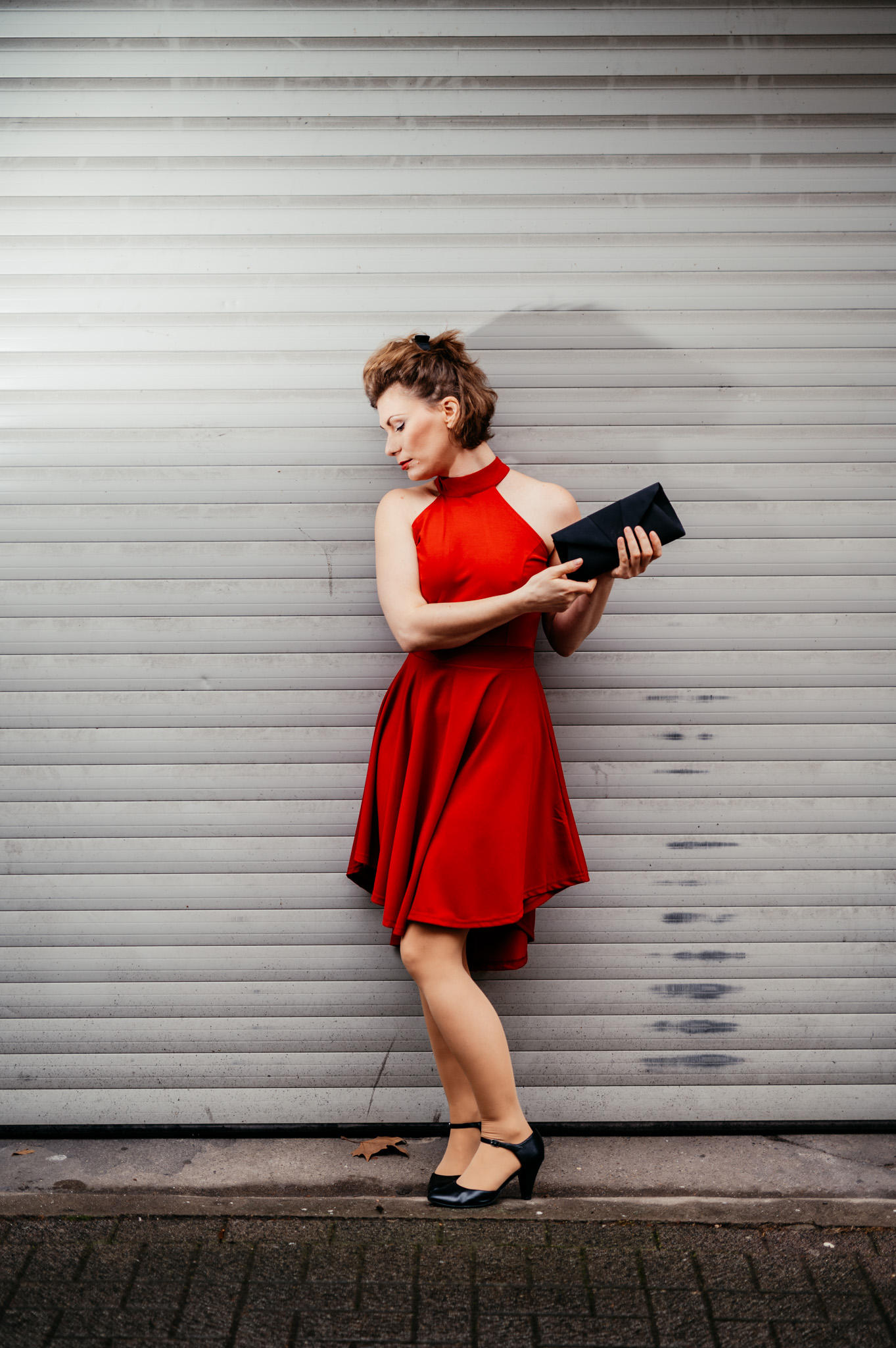 Schauspielerin Köln Bonn Sprecherin