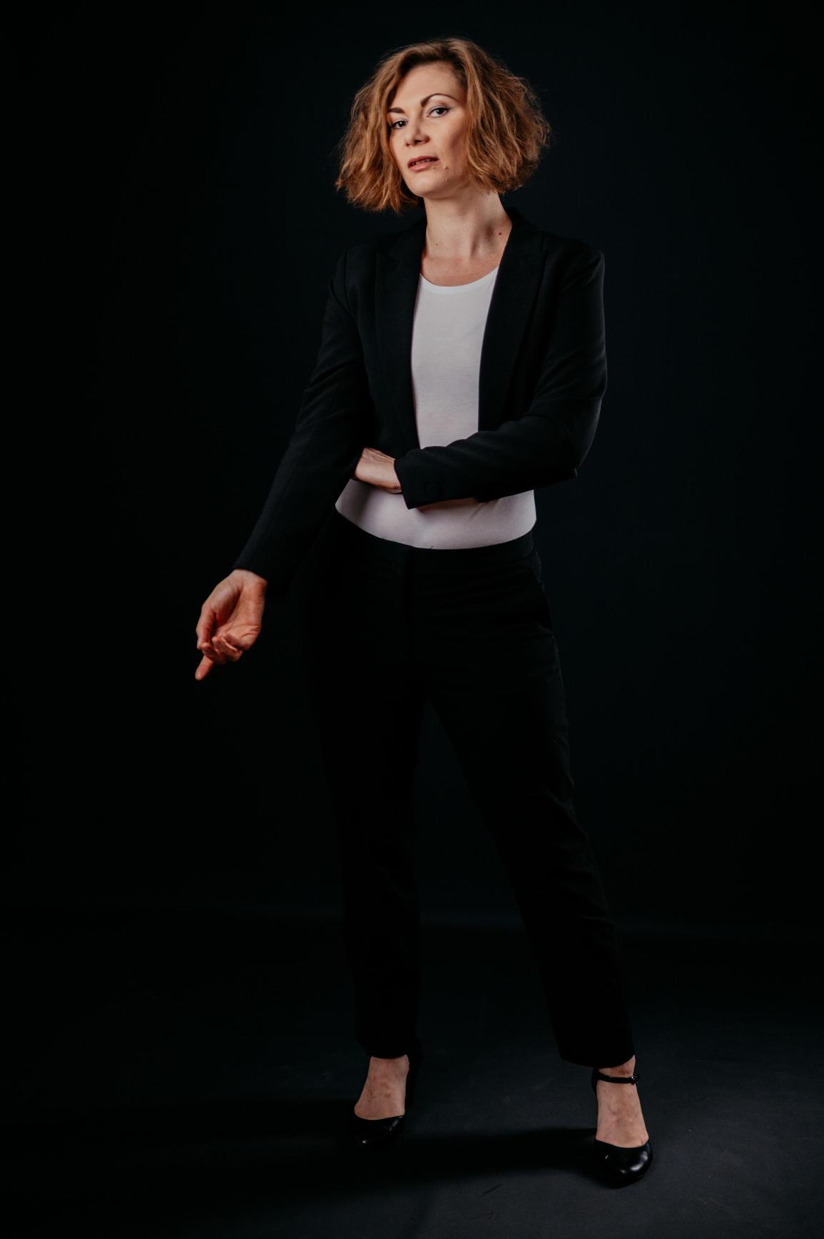 Schauspielerin Köln Bonn